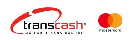 Ouvrir compte Transcash