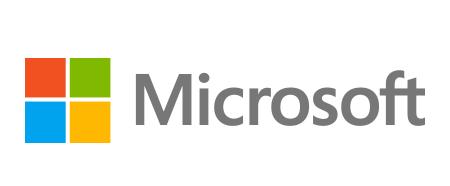 Créer un compte Microsoft