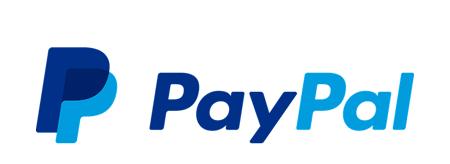 Paypal définition