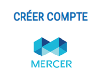 www.mercernet.fr mon compte adhérent