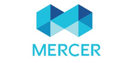Espace client mercer