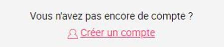 S'enregistrer wonderbox.fr