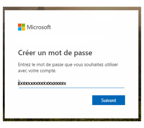 Ouvrir compte skype