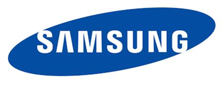 Créer un compte Samsung