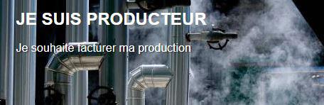 espace producteur edf oa solaire