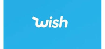Wish boutique en ligne