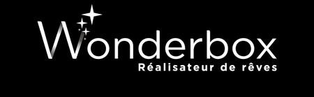 Wonderbox mon compte client