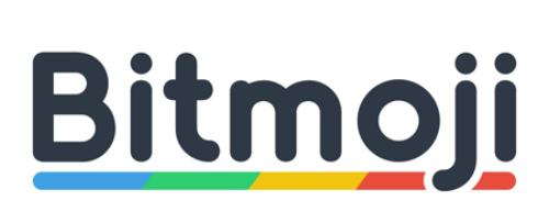 Créer un compte Bitmoji