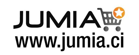 Je veux créer un compte jumia