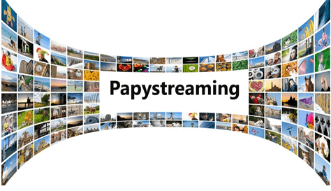Papystreaming Films streaming gratuit illimité