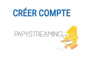 PapyStreaming Voir Film complet sans création du compte