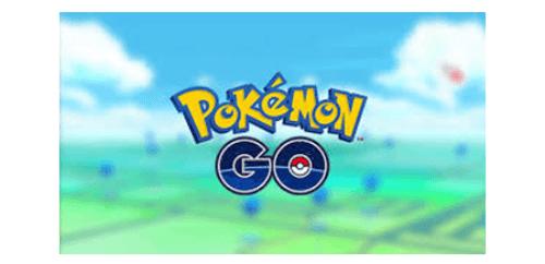 Créer compte Pokemon go 2019