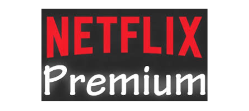 Obtenir code compte netflix premium gratuit