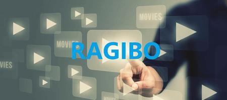 Ragibo devient