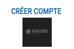 Ragibo nouvelle adresse 2019