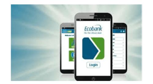 Ouvrir un compte ecobank mobile