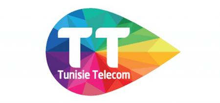 Tunisie telecom ouvrir mon compte tt