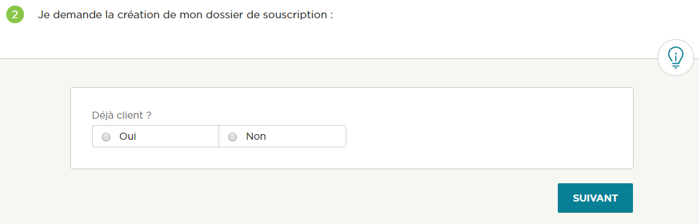 ouverture compte bancaire sur fortuneo.fr