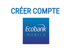 Ecobank mobile money