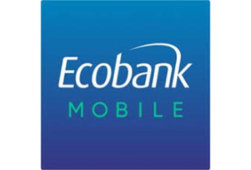 Ecobank mobile