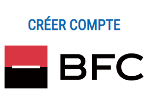 BFCOI online