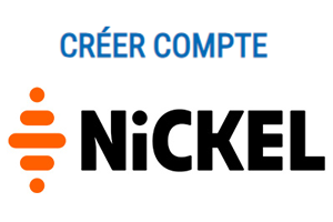 ouvrir un compte nickel