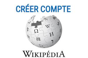 se créer une page wikipedia pour son entreprise