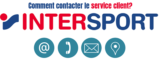contact email service client