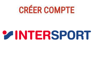 Intersport avantages carte de fidelite