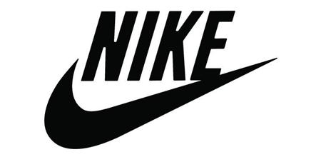 Création compte Nike