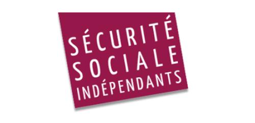 Créer un compte secu indépendants