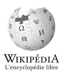 se créer une page wikipedia entreprise