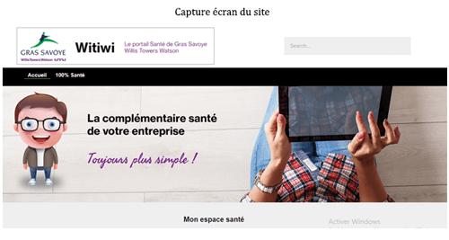 www.witiwi.fr