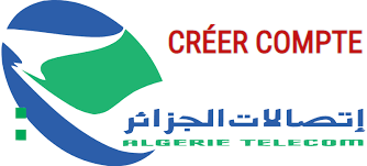 espace client algérie télécom