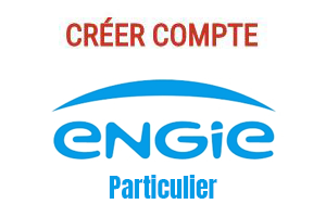 contacter engie particulier