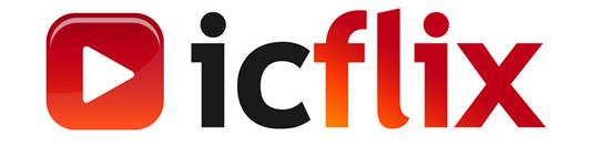 icflix Tunisie
