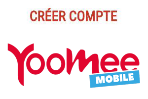 code yoomee