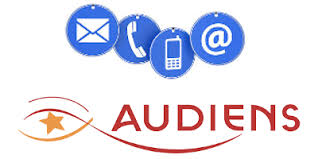 Audiens Contact