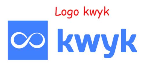 Inscription kwyk