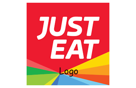 Just eat France