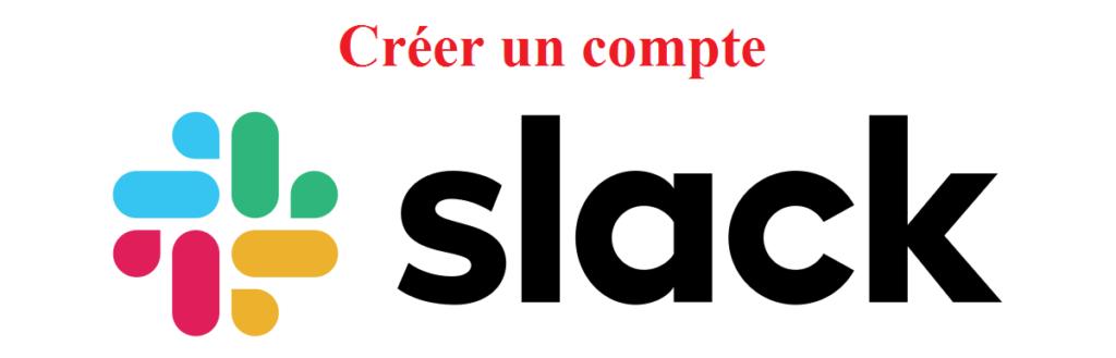 nouveau logo de slack coù