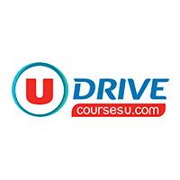 Guide d'inscription sur coursesU.com