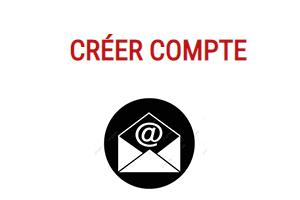 Créer une adresse mail avec son nom de domaine gratuit