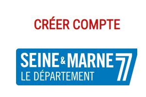 ent77.seine-et-marne.fr se connecter