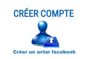 Créer son nouveau emoji facebook en ligne