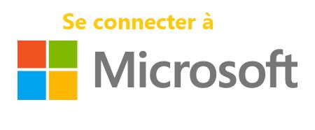 Compte Microsoft 365