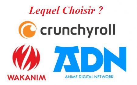 wakanim adn crunchyroll