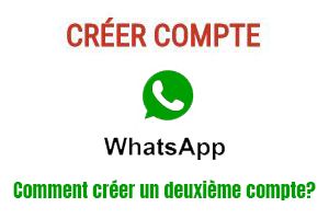 whatsapp clonage application