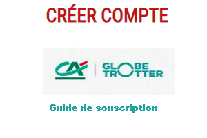 Globetrotter.fr souscription