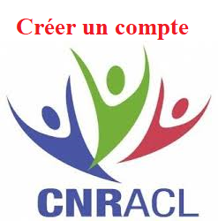 inscription cnracl